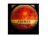 logo_isibis[1]
